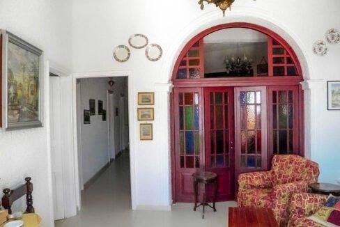 Apartments Hotel in Corfu. Hotel Sales Corfu Greece 12
