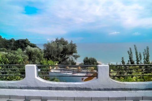 Apartments Hotel in Corfu. Hotel Sales Corfu Greece 17
