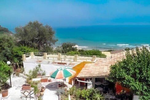 Apartments Hotel in Corfu. Hotel Sales Corfu Greece 18