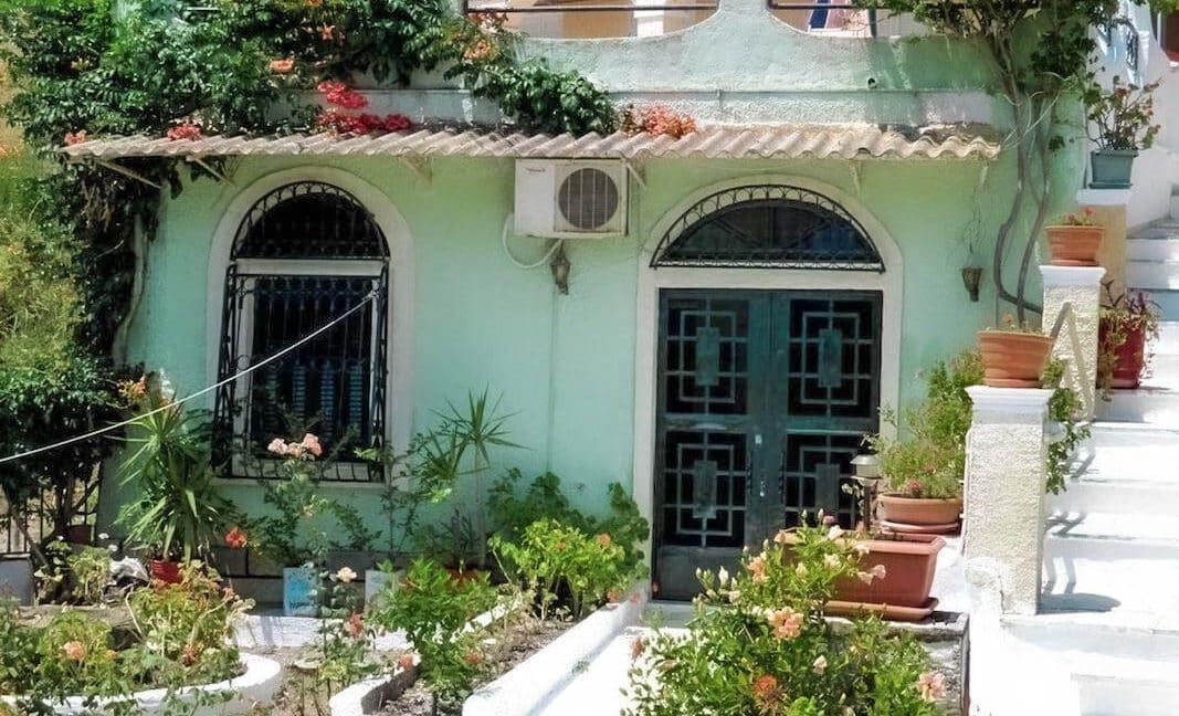 Apartments Hotel in Corfu. Hotel Sales Corfu Greece 19