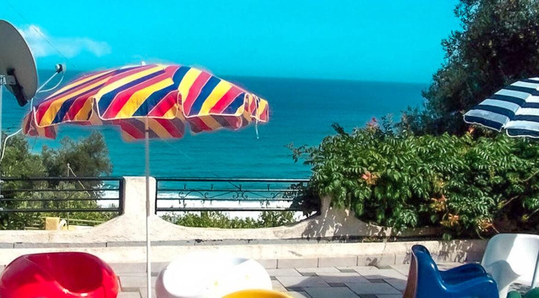 Apartments Hotel in Corfu. Hotel Sales Corfu Greece 2