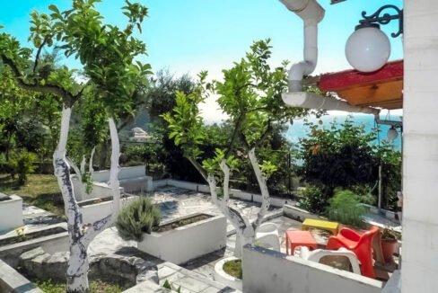 Apartments Hotel in Corfu. Hotel Sales Corfu Greece 20