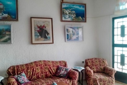Apartments Hotel in Corfu. Hotel Sales Corfu Greece 21