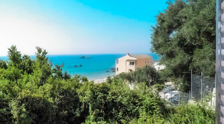 Apartments Hotel in Corfu. Hotel Sales Corfu Greece 23