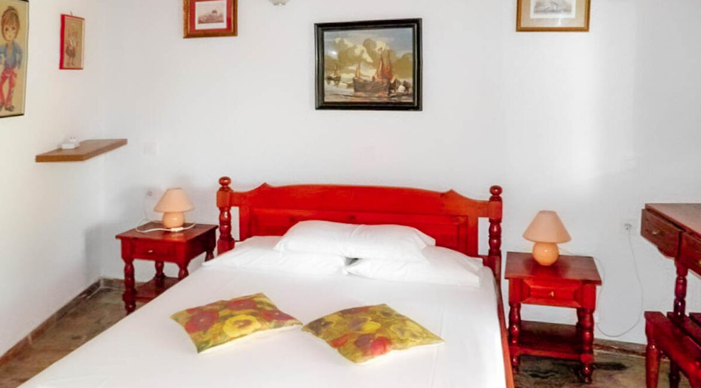 Apartments Hotel in Corfu. Hotel Sales Corfu Greece 25