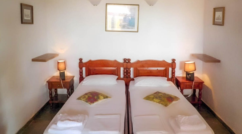 Apartments Hotel in Corfu. Hotel Sales Corfu Greece 26