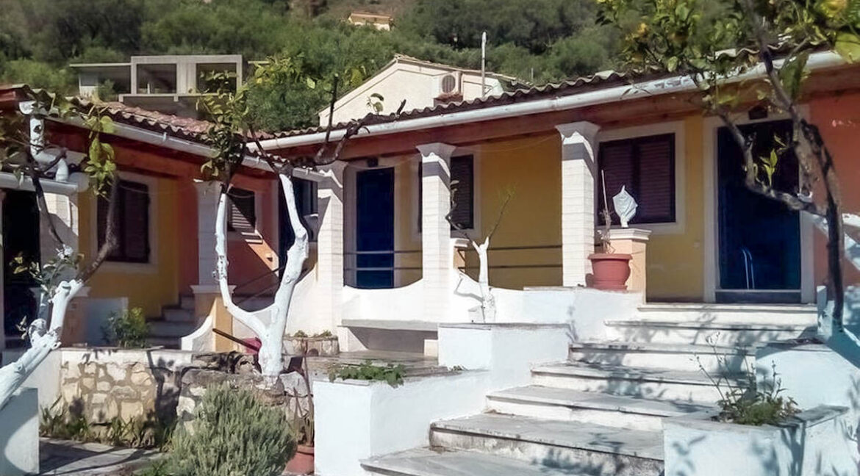 Apartments Hotel in Corfu. Hotel Sales Corfu Greece 27