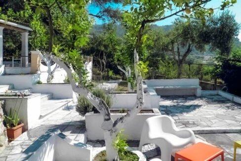 Apartments Hotel in Corfu. Hotel Sales Corfu Greece 28