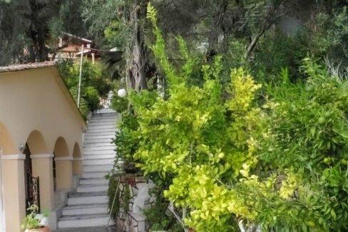 Apartments Hotel in Corfu. Hotel Sales Corfu Greece 4