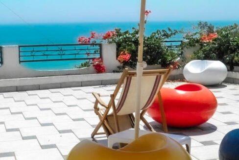 Apartments Hotel in Corfu. Hotel Sales Corfu Greece 5