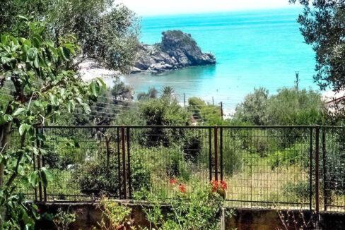 Apartments Hotel in Corfu. Hotel Sales Corfu Greece 7