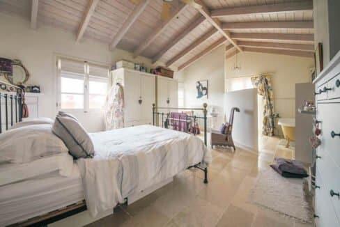 Beautiful Traditional Stone House at Paxos Island Near Corfu 16
