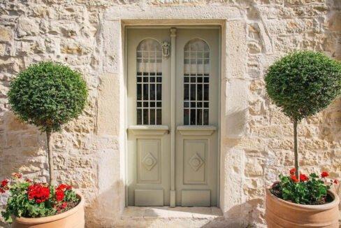 Beautiful Traditional Stone House at Paxos Island Near Corfu 3