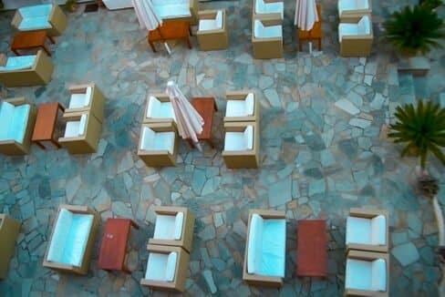 Greek Hotel Sales. Hotel for Sale in Corfu Greece 17