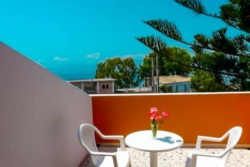 Greek Hotel Sales. Hotel for Sale in Corfu Greece 18