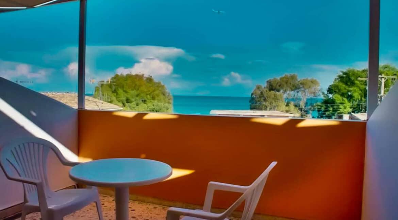 Greek Hotel Sales. Hotel for Sale in Corfu Greece 25