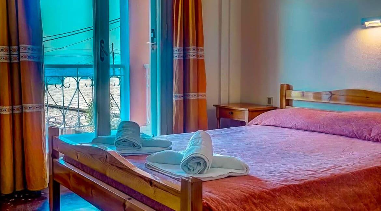 Greek Hotel Sales. Hotel for Sale in Corfu Greece 27