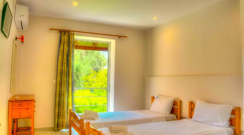 Greek Hotel Sales. Hotel for Sale in Corfu Greece 29