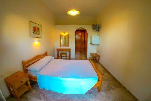 Greek Hotel Sales. Hotel for Sale in Corfu Greece 3