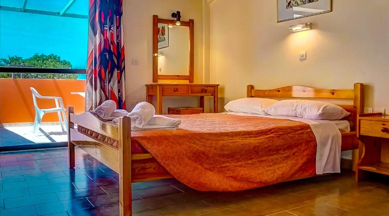 Greek Hotel Sales. Hotel for Sale in Corfu Greece 30