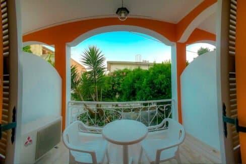 Greek Hotel Sales. Hotel for Sale in Corfu Greece 4