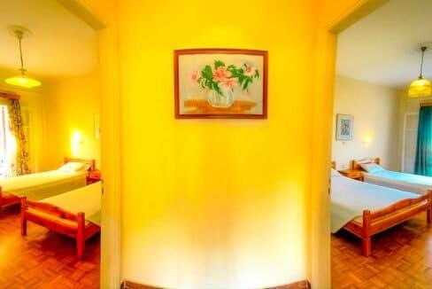 Greek Hotel Sales. Hotel for Sale in Corfu Greece 6