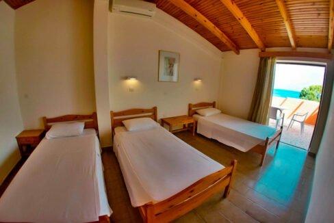 Greek Hotel Sales. Hotel for Sale in Corfu Greece 9