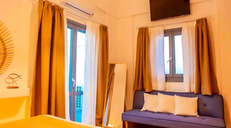 House for Sale at Monolitho Santorini, Santorini Properties 1