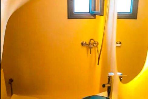 House for Sale at Monolitho Santorini, Santorini Properties 10