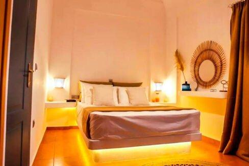 House for Sale at Monolitho Santorini, Santorini Properties 11