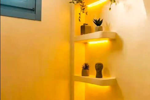 House for Sale at Monolitho Santorini, Santorini Properties 14