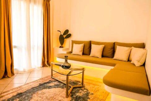 House for Sale at Monolitho Santorini, Santorini Properties 15