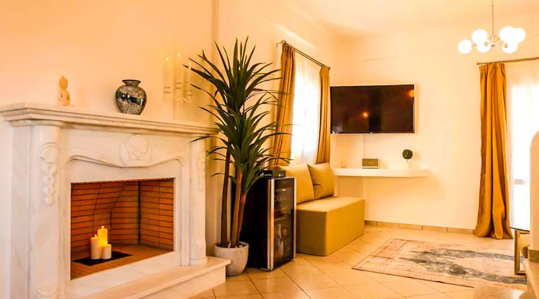 House for Sale at Monolitho Santorini, Santorini Properties 16