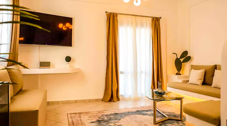 House for Sale at Monolitho Santorini, Santorini Properties 17