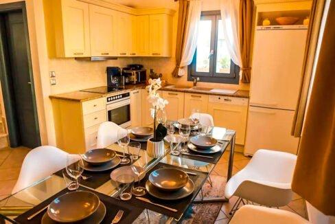 House for Sale at Monolitho Santorini, Santorini Properties 18