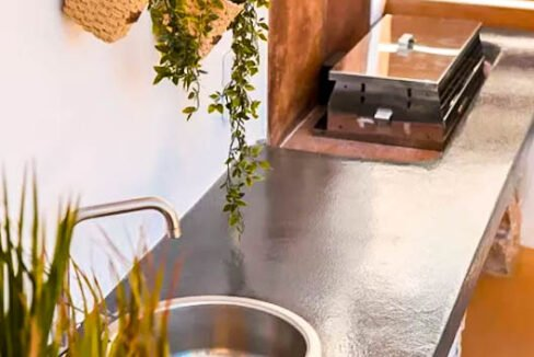 House for Sale at Monolitho Santorini, Santorini Properties 20