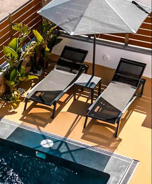 House for Sale at Monolitho Santorini, Santorini Properties 22