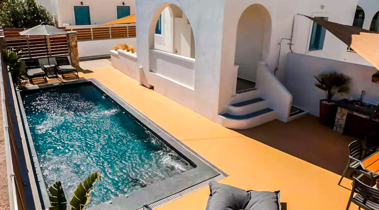 House for Sale at Monolitho Santorini, Santorini Properties 23