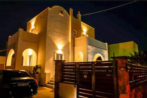 House for Sale at Monolitho Santorini, Santorini Properties 25