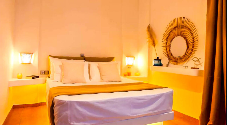 House for Sale at Monolitho Santorini, Santorini Properties 4