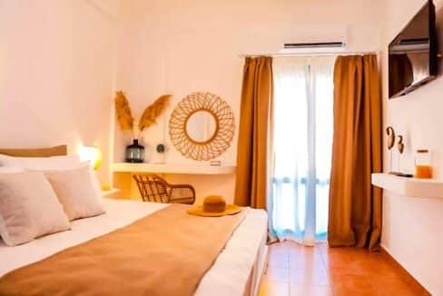 House for Sale at Monolitho Santorini, Santorini Properties 5