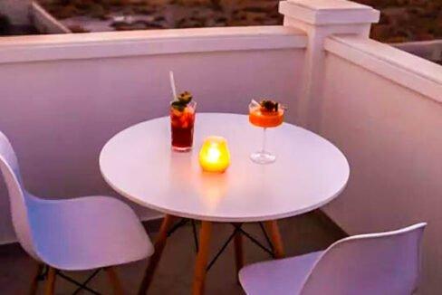 House for Sale at Monolitho Santorini, Santorini Properties 6