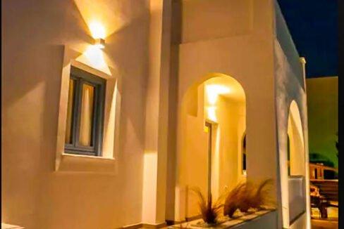 House for Sale at Monolitho Santorini, Santorini Properties 9