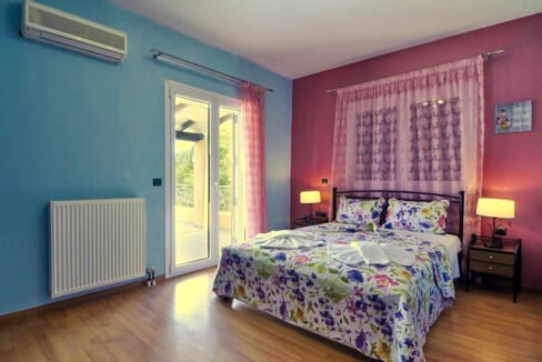 House for Sale in Corfu Island, Corfu Greece Properties 10