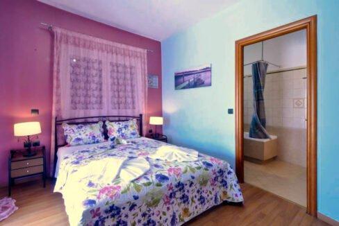 House for Sale in Corfu Island, Corfu Greece Properties 11