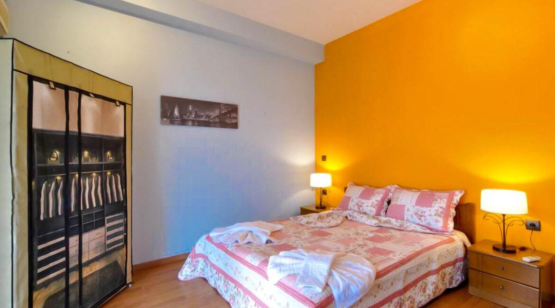 House for Sale in Corfu Island, Corfu Greece Properties 12