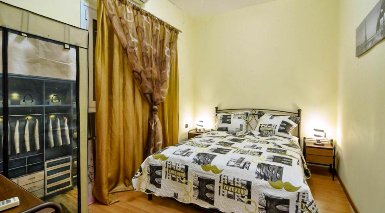 House for Sale in Corfu Island, Corfu Greece Properties 13