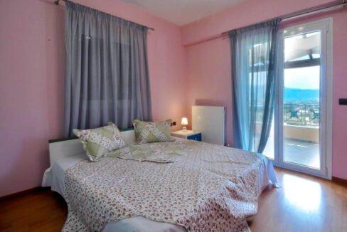 House for Sale in Corfu Island, Corfu Greece Properties 14