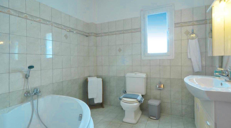 House for Sale in Corfu Island, Corfu Greece Properties 15