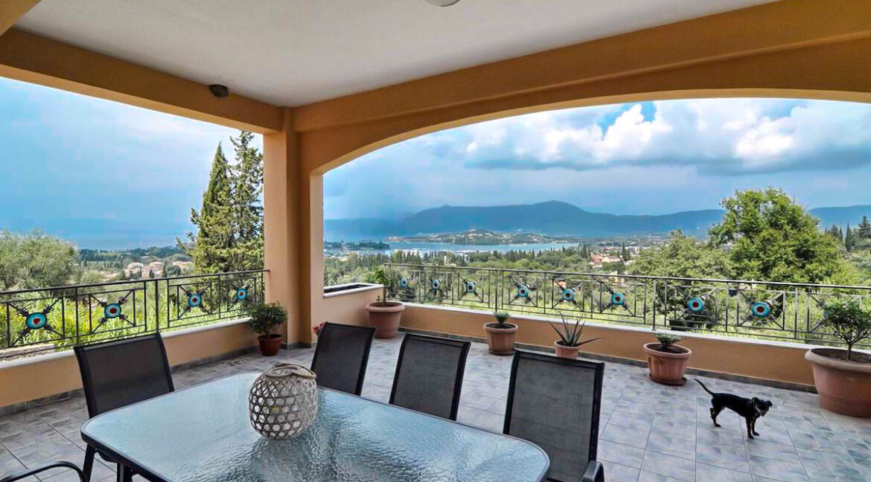 House for Sale in Corfu Island, Corfu Greece Properties 16